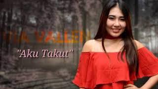 """Download Dangdut Koplo """"Aku Takut"""" Via Vallen Mp3"""