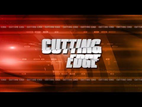 Cutting Edge: 17 November 2020