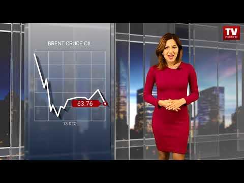 Crude traders opening buy deals  (13.12.2017)