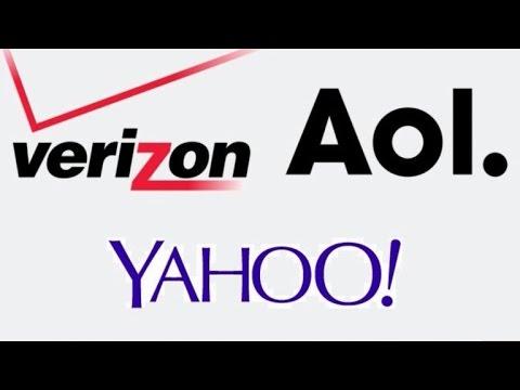 "Yahoo and AOL to merge into ""Oath"""
