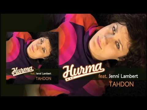 Download Hurma feat. Jenni Lambert - Tahdon
