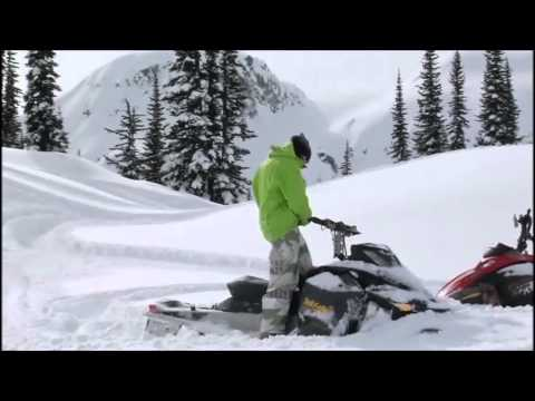Jake Blauvelt - Forum Or Against'em Video Part