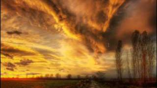 Michael W Smith - All i want
