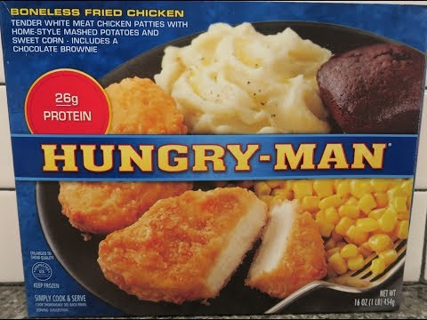 hungry-man:-boneless-fried-chicken-review