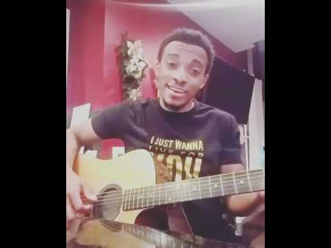 Download JONATHAN MCREYNOLDS sing GOSPEL son because he is excited about everything god has in store