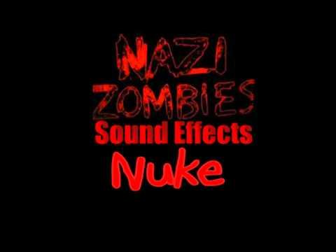 Kaboom Sound Effect HQ