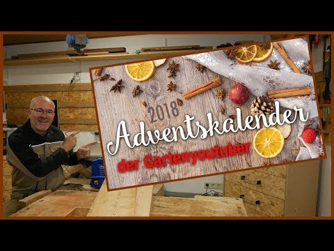 🎄🔥 ADVENT ADVENT was anderes BRENNT | Die Meeries 🔥🎄 from YouTube · Duration:  3 minutes 22 seconds