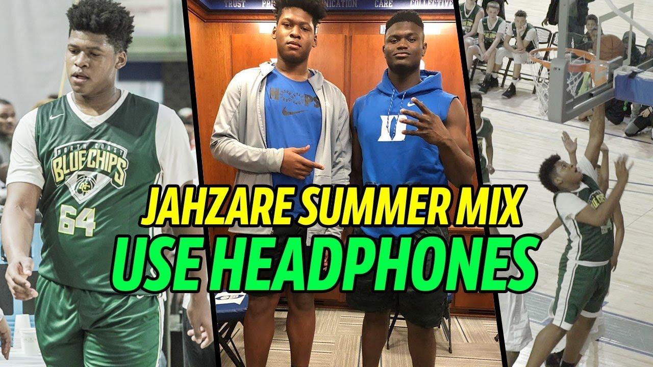 he-s-6-10-in-8th-grade-jahzare-jackson-is-already-bigger-than-lebron-summer-mixtape-8d-audio