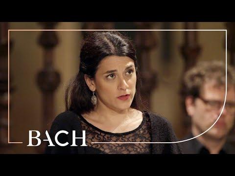 Bach - Magnificat BWV 243 - Van Veldhoven | Netherlands Bach Society