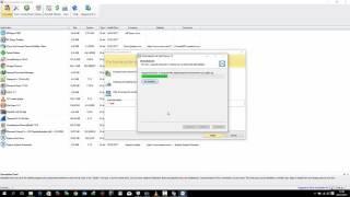 TeamViewer 12 Licença Expirada? Veja Como Resolver