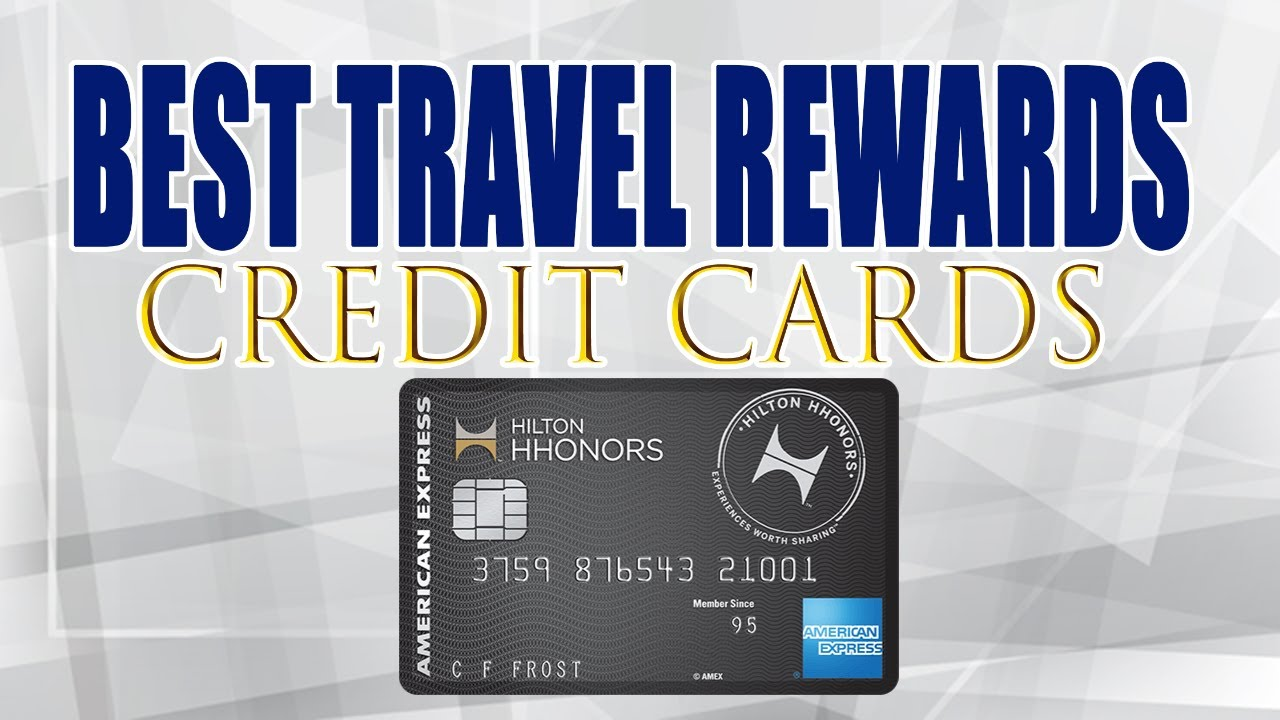 Hilton Honors Surpass Card from American Express: Should You Get ...