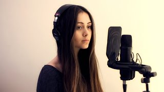 Grand Piano - Nicki Minaj (Cover by Jasmine Thompson)