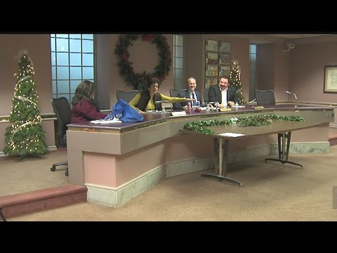 Mahoning County to use state funds for budget shortfall