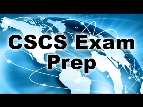 cscs-exam-prep---free-skill-fitness