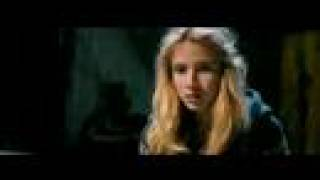Official Inkheart Movie trailer