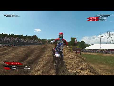 MXGP2 - The Official Motocross Videogame_20170503192223 |