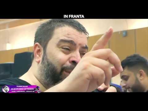 Florin Salam - De-ar stii omul cat traieste si viata cand se sfarseste 2018 Official Video Live