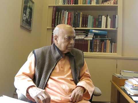 conversations with swami prabuddhananda 1.0