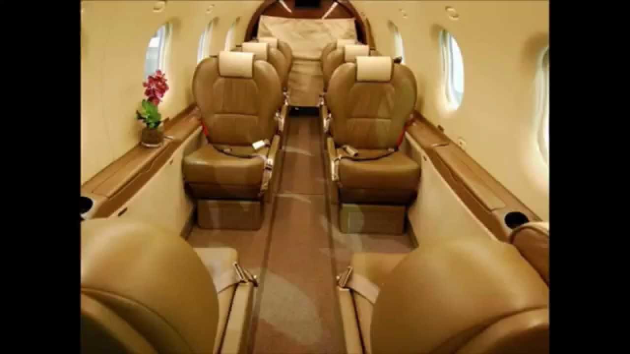 Pilatus Pc 12 Interior | Call 832) 583 9041 | Interior Of Pilatus Pc 12 Ng    YouTube