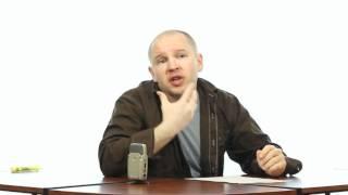 RAW vs JPG - 4 Reasons to Shoot JPG Over RAW (Nikon D7000, D90, Canon T2i 550D, 60D, 7D)