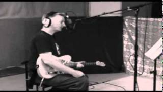 Billy Bragg - You Make Me Brave