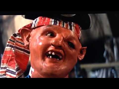 The Goonies Best Bits