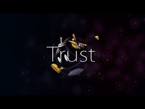 """Trust"" prod. C20 Beats – Free Rap Beats R&B Type Beats for Sale Instrumental 2019"