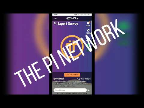 pi-network-the-first-digital-currency-you-can-mine-on-your-phone