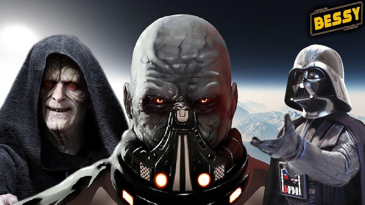 https://i.ytimg.com/vi/EsVQrMpBYM8/maxresdefault.jpg Darth Malgus Vs Darth Vader
