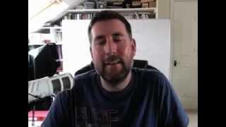 Ninja Curation Profits | Video Curation