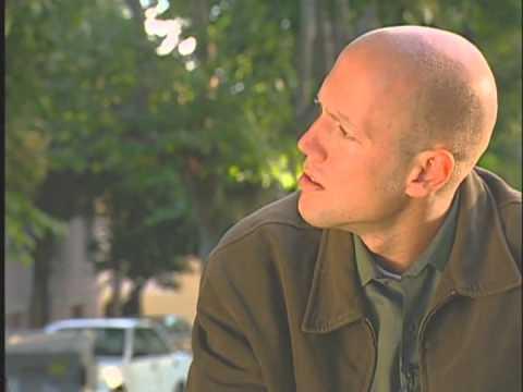 What Happened - 2001 Documentary