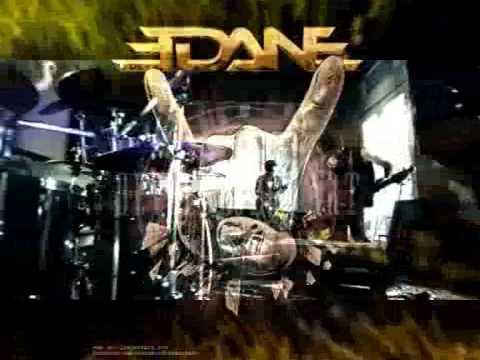 Edane - Time To Rock