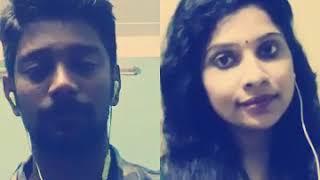 Video Anitha o Anitha (kundapur Kannada song) download MP3, MP4, WEBM, AVI, FLV April 2018