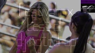 Baixar EDM Festival Megamix 2015 | Electro & House | Best of DJ Nightdrop