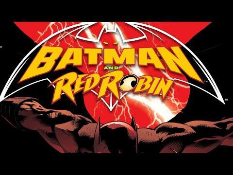"""super-city:-""""batman-&-red-robin""""-promo-clip"""
