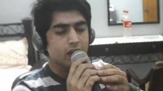 Allah huma salle Ala by M Umer Butt