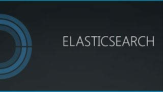 Elastic Search with Node/Java Appa