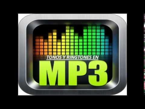Musica mp3 online (TONO MP3)