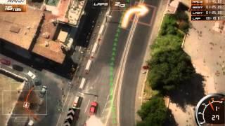 REAL WORLD RACING (PC Gameplay GTX770)