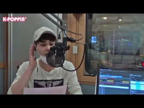 [K-Poppin'] 에디 (Eddy of JJCC) - 이쁘다니깐 You Are So Beautiful (에디킴 Eddy Kim)