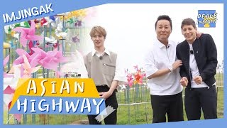 peace-insight-aha-travel-group-the-asian-highway-ep18