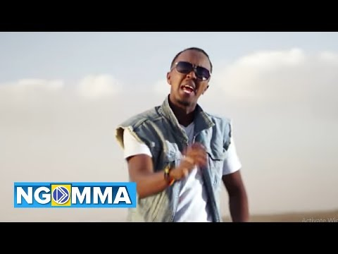 Wyre ft. Khaligraph Jones - Hotter (Official Video)