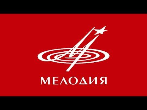 Взрослое искусство: Советские #Рок-#оперы