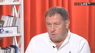 Илларионов: Тонкая работа Путина в Беларуси, и почему Киев должен забыть о Минском процессе