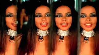 Скачать Aaliyah Try Again 2017 Soul Brother Remix