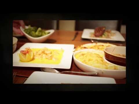 John Teahan -  Personal Chef Cork