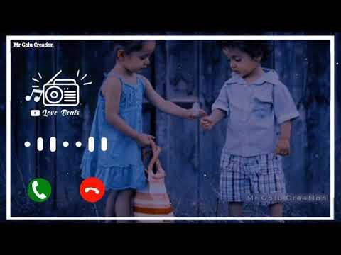 telugu-latest-ringtones-2020-  -instrumental-ringtones-  -emotional-bgm-telugu-  -love-bgm-ringtone