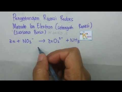 penyetaraan-reaksi-redoks#8
