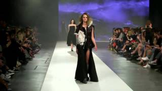 MMC Studio 10.05.2014 // FashionPhilosophy Fashion Week Poland Thumbnail