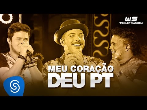 10 Popular Songs That Are on Every Brazilian's Playlist